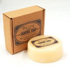Лучшее мыло для бритья в интернет-магазине MrBorodach