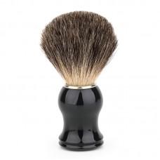 Помазок (барсучий волос)