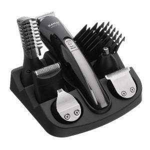 Инструмент для бритья и стрижки
